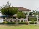 RSU Yoshua di Deli Serdang