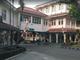 RSUD Al Ihsan di Bandung