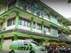 RSUD Kalideres di Jakarta Barat