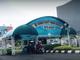 RSUD Kota Bogor di Bogor