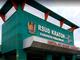 RSUD Kraton Kabupaten Pekalongan di Pekalongan
