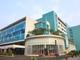 RS Cipto Mangunkusumo - Kencana di Jakarta Pusat