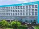 Ciputra Hospital Citra Garden City di Jakarta Barat