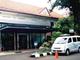 RSIA Asih di Jakarta Selatan
