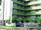 RS Pondok Indah (RSPI) - Pondok Indah di Jakarta Selatan