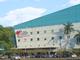 RS Pusat Jantung Nasional Harapan Kita di Jakarta Barat