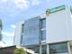 Siloam Hospitals Asri di Jakarta Selatan