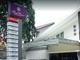 Klinik Sammarie Family Healthcare di Jakarta Selatan
