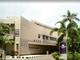 Santosa Hospital Bandung Central di Bandung