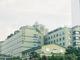 Santosa Hospital Bandung Kopo di Bandung
