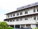 Siloam Hospitals Sentosa Bekasi Timur di Bekasi