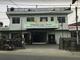 RSU Seto Hasbadi di Bekasi