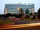 Siloam Hospitals Lippo Cikarang di Bekasi