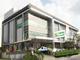 Siloam Hospitals Denpasar di Badung