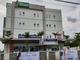 Siloam Hospitals Kelapa Dua di Tangerang