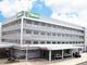 Siloam Hospitals Kupang di Kupang