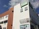 Siloam Hospitals Labuan Bajo di Manggarai Barat