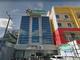 Siloam Hospitals Samarinda di Samarinda