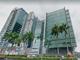 Klinik Utama Simas Sehat di Jakarta Pusat