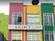 Skin 3 Clinic di Jakarta Timur