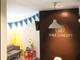 Smile Concept Dental Clinic di Jakarta Selatan