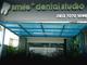 Smile + Dental Studio - Kebon Jeruk di Jakarta Barat
