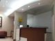 Suryatenggara Dental di Jakarta Selatan