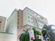 Teratai Feritily Clinic Gading Pluit di Jakarta Utara
