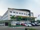 RS Tk. II Moh. Ridwan Meuraksa di Jakarta Timur
