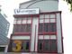 Unistem Clinic di Jakarta Timur