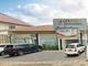 Unistem Clinic Wijaya di Jakarta Selatan