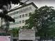 RS Gigi dan Mulut Universitas Prof. Dr. Moestopo di Jakarta Selatan