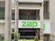 ZAP Premiere - Central Park di Jakarta Barat
