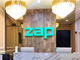 ZAP Premiere - Gading Serpong di Tangerang