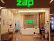 ZAP Premiere - Lippo Mall Kemang di Jakarta Selatan
