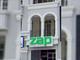 ZAP Premiere - Mall of Indonesia di Jakarta Utara