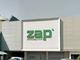ZAP Premiere - Semarang di Semarang