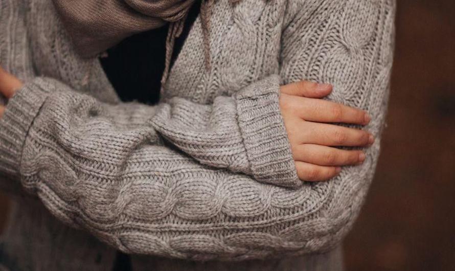 5 Cara Mengatasi Alergi Dingin Ini Terbukti Efektif dan Ampuh
