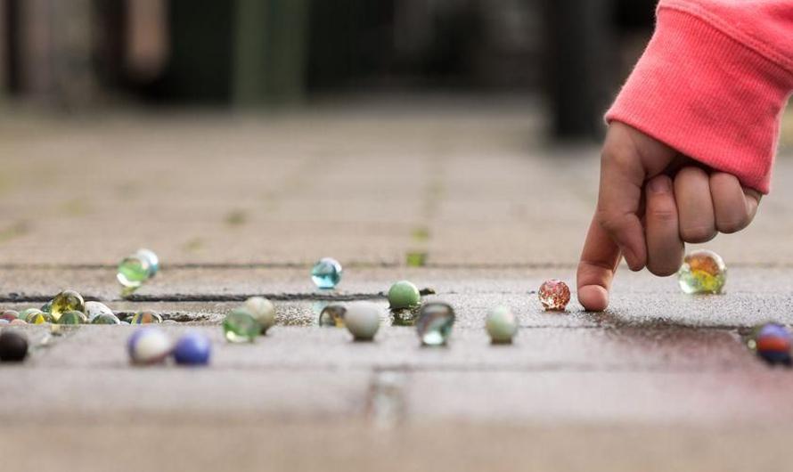 5 Permainan Anak Tradisional Ini Punya Manfaat bagi Si Kecil