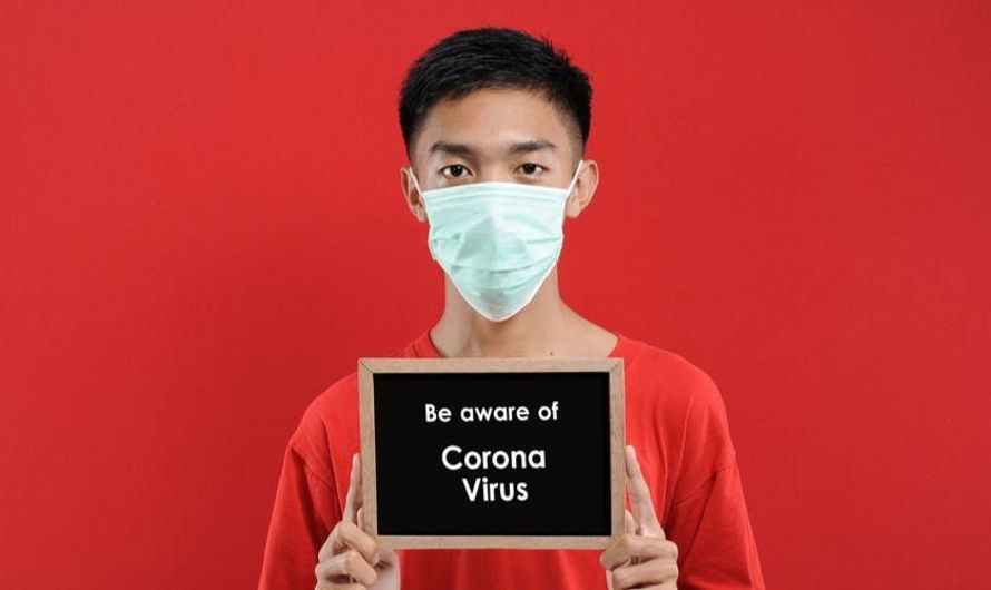Spreader Corona