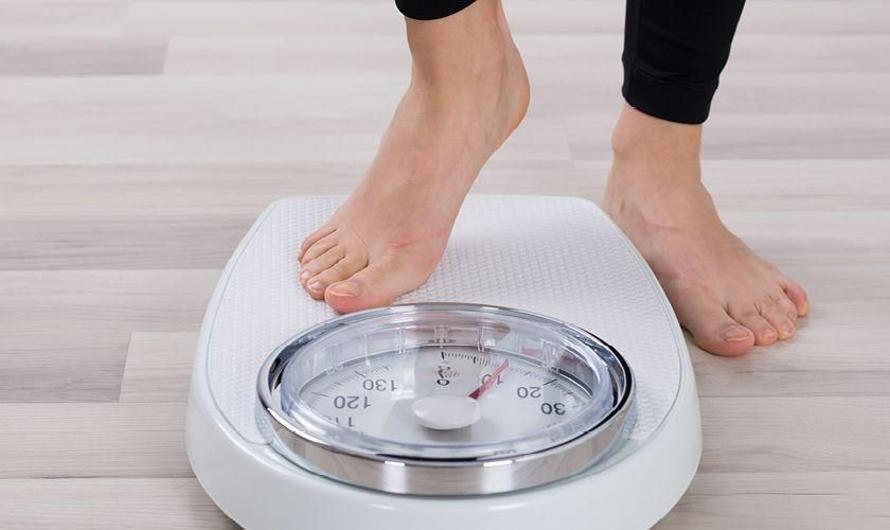 Kenali 13 Penyebab Berat Badan Turun Tiba-tiba