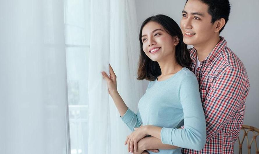 7 Tips Menjadi Pasangan Romantis, Bukan dengan Umbar Kata-kata Manis