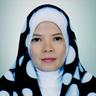 Dr. dr. Satya Wydya Yenny, Sp.KK(K)