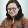 Adisti Fatimah Soegoto, M.Psi, BFRP