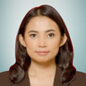 Cecilia Helmina Erfanie Sinaga, M.Psi, Psikolog