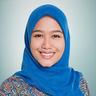 Diah Nurayu Kusumawardani, M.Psi
