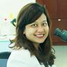 dr. Imee Sridenga Surbakti, Sp.PK, M.Ked(clin.path)