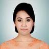 dr. A.A. Istri Murwitha Prasanti Agung, Sp.JP