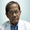 dr. Abizar Iskandar, Sp.M