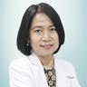 dr. A. Lufty Setiawardhani, Sp.Ak